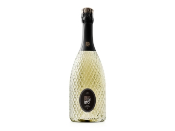 BEPINDETO PROSECCO EXTRA DRY 750ML