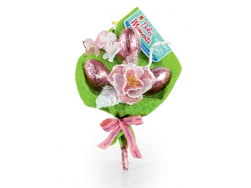 BOUQUET FOR YOU GR 80