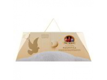 COLOMBA MAGNIFICA TRE MARIE 930 GR